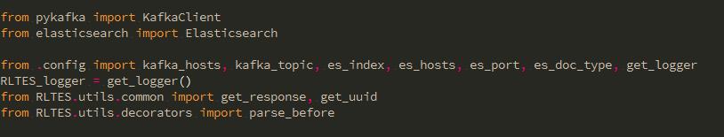 RLTES-import